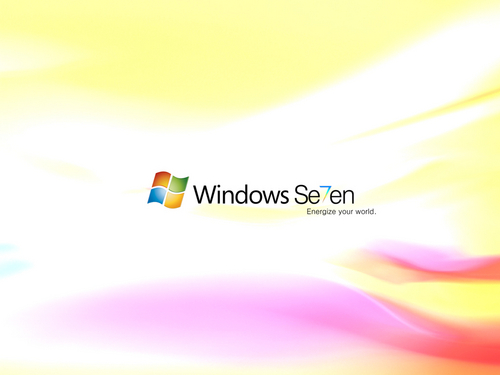 unofficial-windows-7-wallpaper