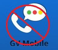 GVMobilePulled