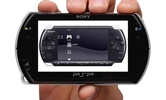 PSP-go-Psp-3000