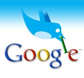 google_and_twitter