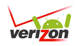 verizon-google-android