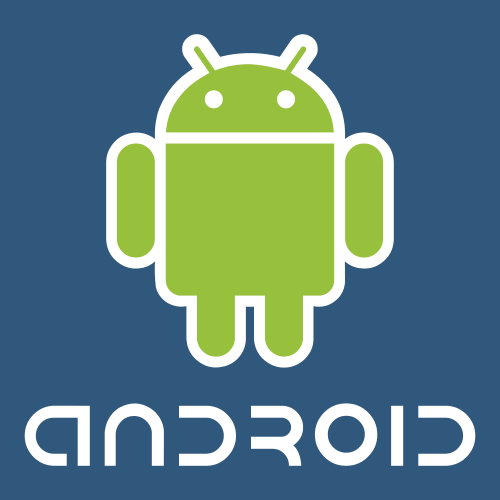 500px-android-logosvg