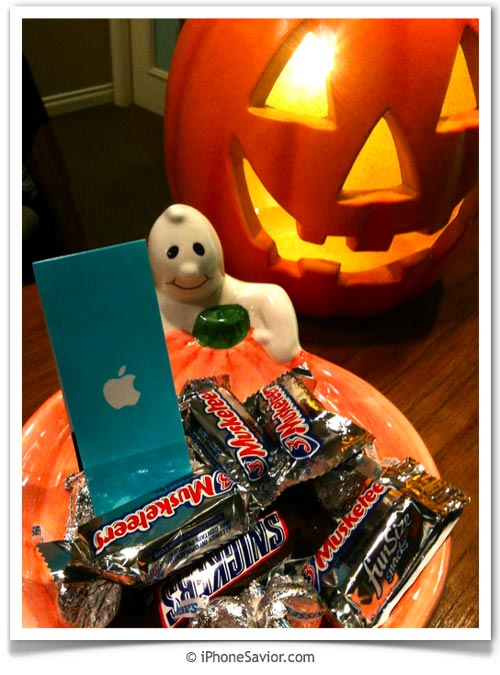 Apple_Trick_or_Treat