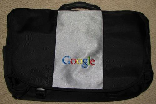 Google_Gift