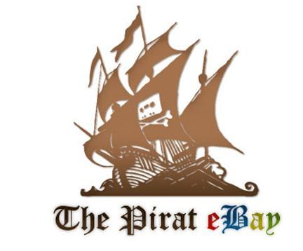 Pirat eBay