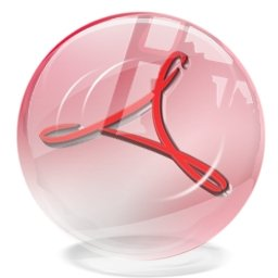 adobe reader lite