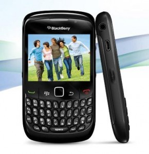 blackberry-8520