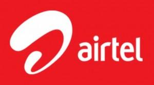 Airtel Talk2Me