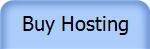 buy_hosting