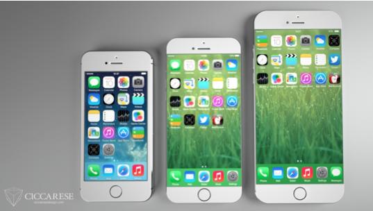 iPhone-6-Details