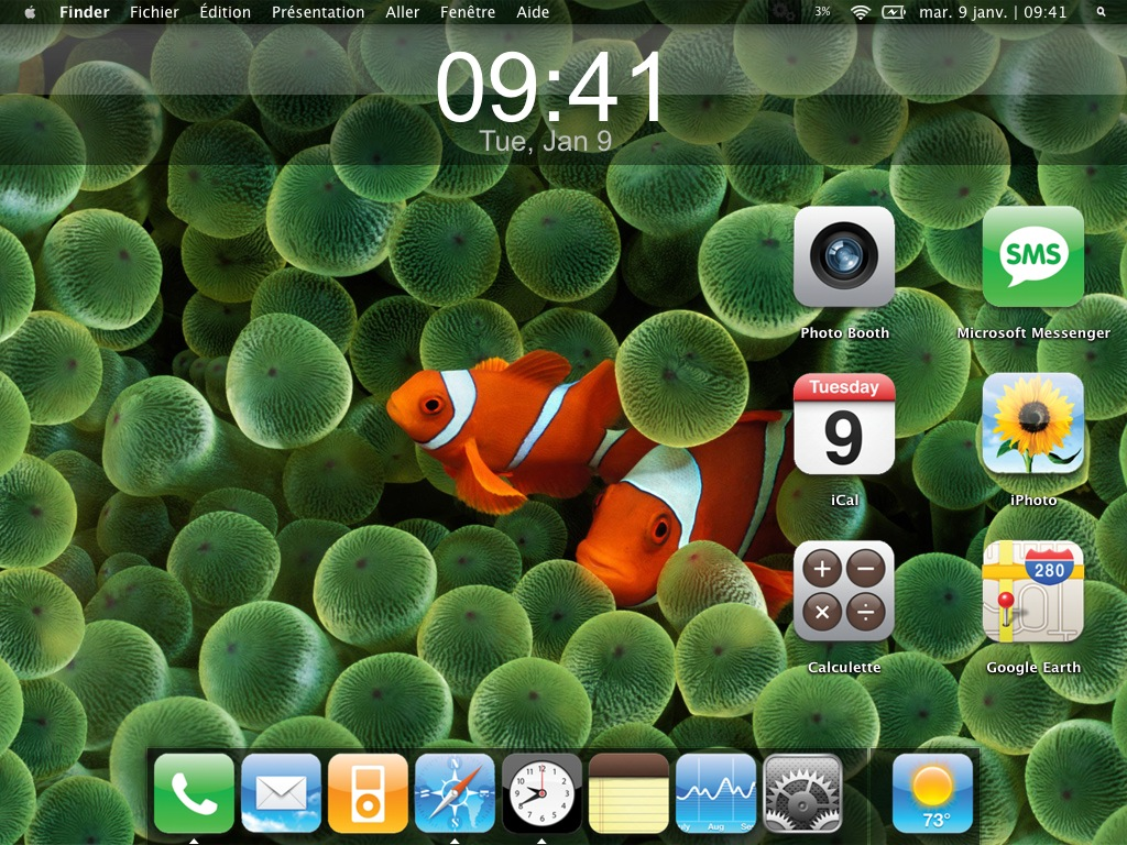 iPhone_Mac_OS_X_by_pickupjojo
