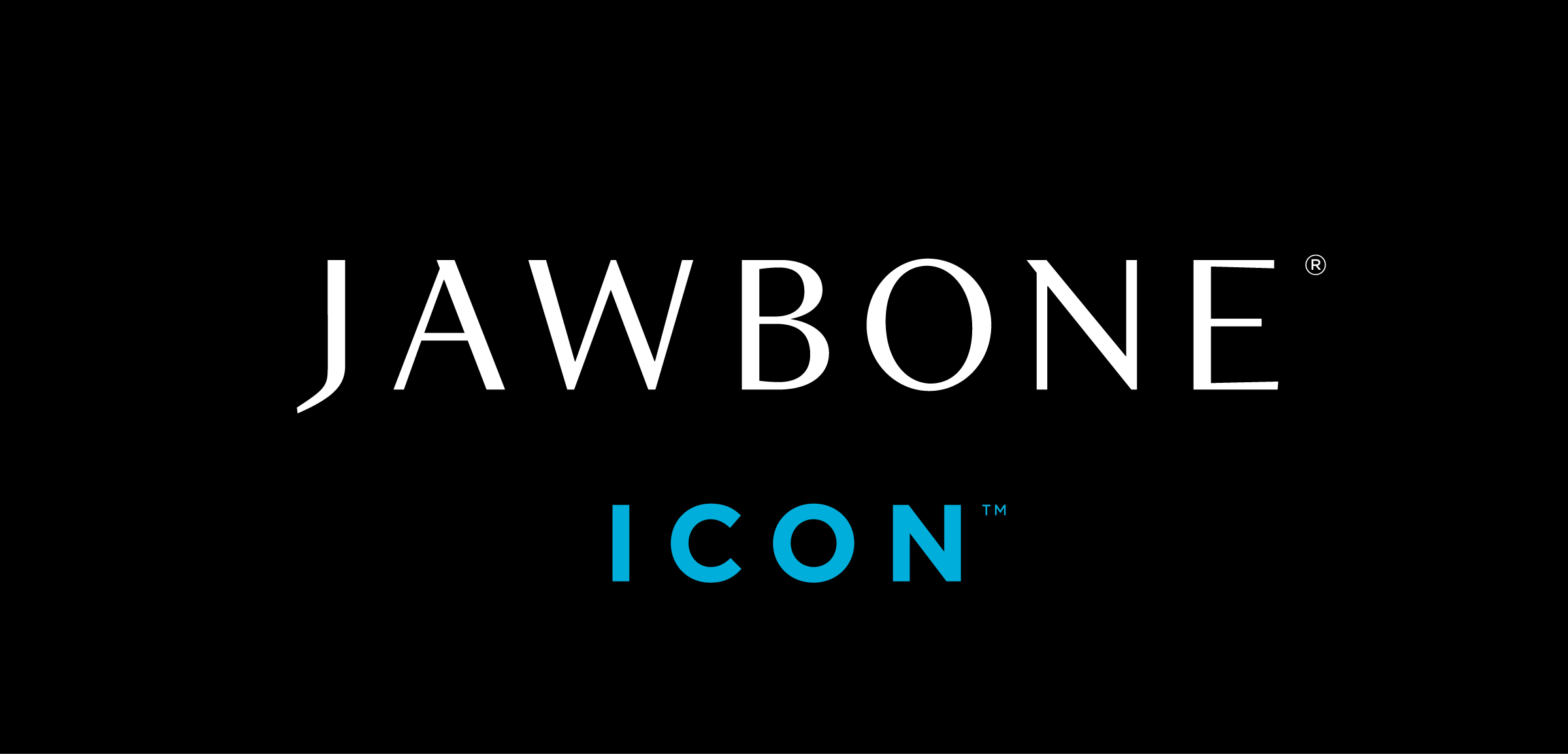 jawbone_icon