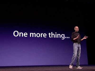 one-more-thing-wwdc