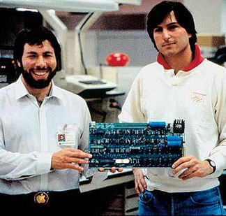 steve_jobs_and_wozniak
