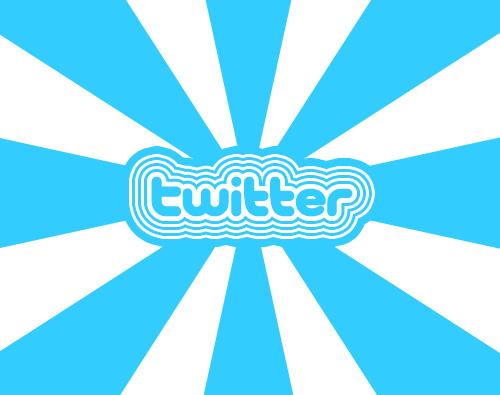 twitter-art