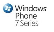 win7phone