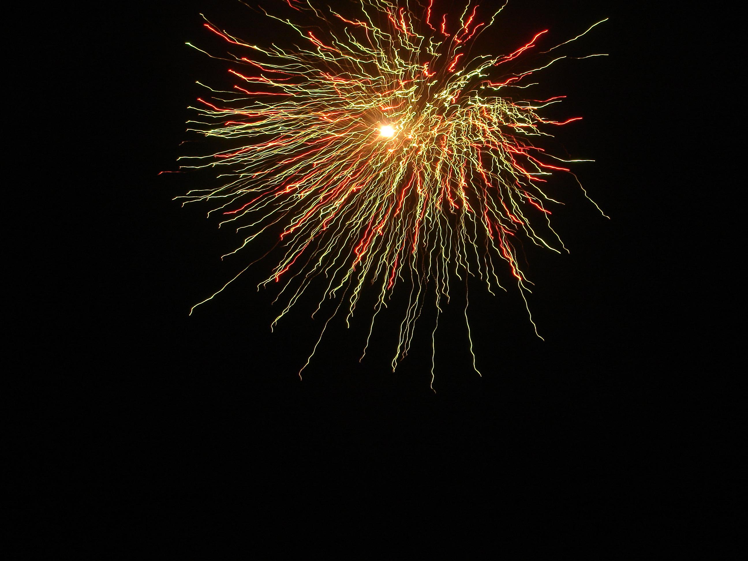 Happy New Year Diwali 90